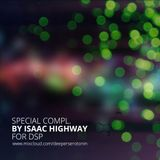 Special compl, by Isaac Highway
