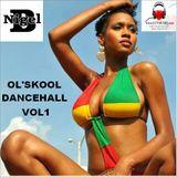 NIGEL B (OLD SCHOOL DANCEHALL VOL 1)