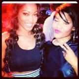 WOTSN Interview with LHHATL Erica Dixon Dating, Crew Tales & Relationship with Scrappy