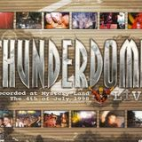 Thunderdome live Recorded at Mystery Land 1998 (CD1)