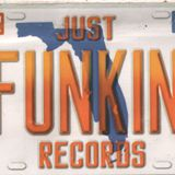 Mike & Charlie - Just Funkin Vol 5 side b