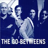 The Go-Betweens: A Collection