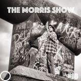 The Morris Show #18