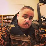 Off The Beaten Path on KPFA w/ DJ Mike Biggz Episode 1  07-31-2017