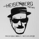 The Heisenberg Mixtape