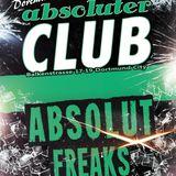 @ Dortmunds Absoluter Club (okt 2013)