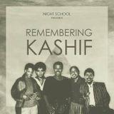 #125: Remembering Kashif ft. Howard Johnson, Evelyn King, Melba Moore & Paul Lawrence Jones III