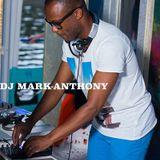Kizomba MixTape 7 by DJ Mark-Anthony
