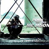 2016 Money 專屬 全新轉行 英文連續EDM DJ JASON