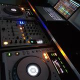 "Live DJ set ""One more Time"" Episode 07 by DJ mankin"