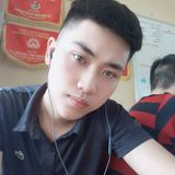 MixTape_be oi em hu lam nha