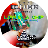 (NAcc) Ruino, ഽ. A. Records BCN Presents: Life In A Chip (Without Install Drivers)