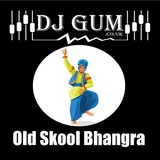Old Skool Bhangra Anthems