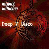 Deep 2 Disco