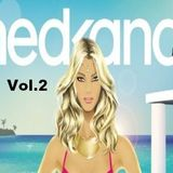 Hed Kandi Beach House [The Very Best Classics] Vol.2