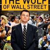 Vlk z Wall Street (The Wolf of Wall Street)