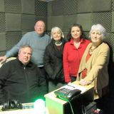 Tramore ECO Group Interview