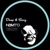 NBMTO - Deep & Sexy