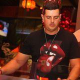 Dj Maycon Schramm - Saturday Night Out @Taj B.C Part One