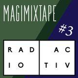 Magimixtape #3 - Yarosgroove