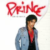 Prince Originals (Original Mix)