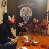 RADIO ADENTRO - Entrevista a Pablo Zuca