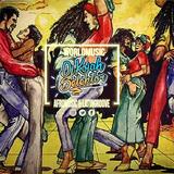 Dj Kojah Selektor - Dancing Like This Mix 2018