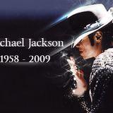 MJ MIX