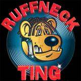 DJ Hype - Live @ Ruffneck Ting 04.20.95