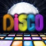 Oldschool Disco House Vibes