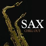 Instrumental Relaxation Saxophone