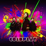 COLDPLAY - Selected Works 2