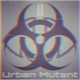 The Mutation Outbreak 2020