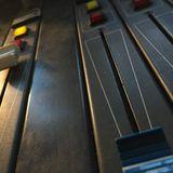 Phuturelabs on Radio Magnetic x Mixlr April 2016