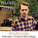 HMWL-WMWL Podcast #26