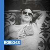 EGE.043 Miguel Puente