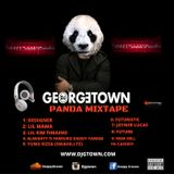 PANDA MIXTAPE -BY DJGTOWN