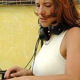 Tania Vulcano Live @ Il Muretto (Jesolo) - 01/01/2005 Capodanno Circoloco