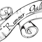 The Rumour Quill on The Monday Night Show with Rachel Schouten