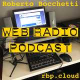 Web Radio Podcast - Ep 06