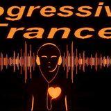 Love Music Trance Ep.35>Uplifting Trance<