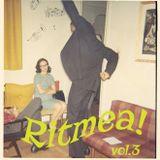 Ritmea! Vol. 3