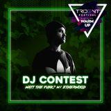 LiquidFunk:Watt the Funk - DJ Contest