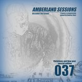 Amberland sessions #037 promo.mp3(234.4MB)