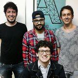 Balança Sonora entrevista Bueno (04.08.16)
