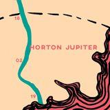 Roaming Radio - 12 - Horton Jupiter