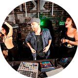 Maceo Plex - Renegade Soundwave [12.12]