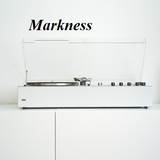 Markness 2015 (Konyec) progressive, bounce, house remix [[OUT NOW]]