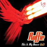 DJ Roffie - This Is My House Vol.1