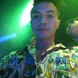 DJ_Jaycy_MINIMIX_070215